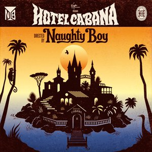 Immagine per 'Hotel Cabana (Deluxe Version)'