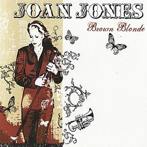 Imagem de 'Brown Blonde'