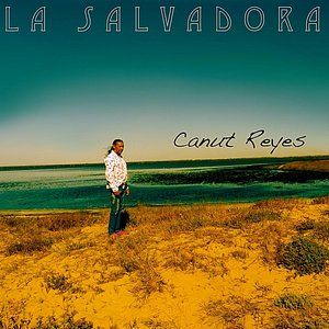 Image for 'La Salvaora'