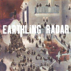 Immagine per 'Radar'