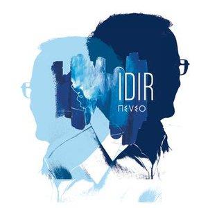 Bild für 'Idir'