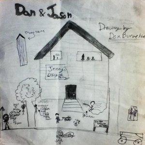 Image for 'Dan & Jason: B-sides'