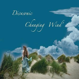 Image for 'Changing Wind Album'
