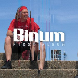 Image for 'Binum'