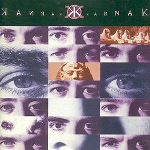 Image for 'Karnak'