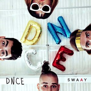 Image for 'Swaay [Explicit]'