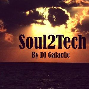 Image for 'Soul2tech'