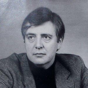 Image for 'Philip Lane'