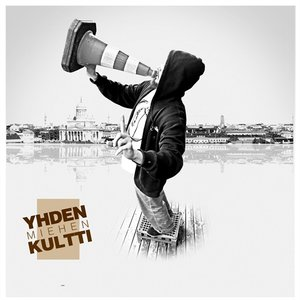 Image for 'Yhden MIehen Kultti'