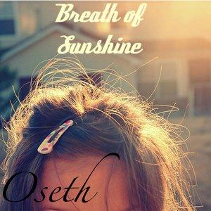 Image for 'Breathe of Sunshine'