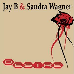 Image for 'JayB & Sandra Wagner'