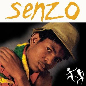 Image for 'Senzo'