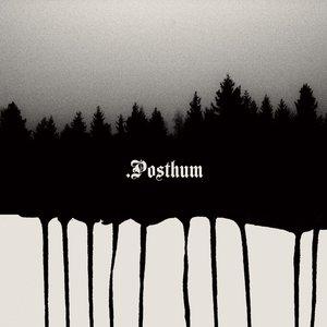 Image pour '.Posthum'
