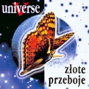Image for 'Zlote Przeboje'