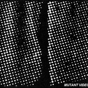 Image pour 'Mutant Video'