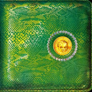 Image for 'Billion Dollar Babies'