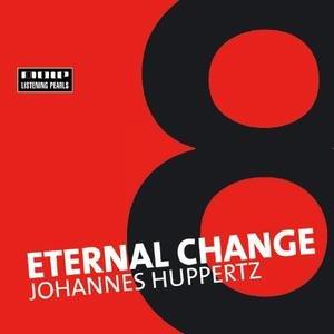Image for 'Eternal Change'