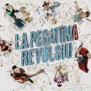 Image pour 'Revulsiu'