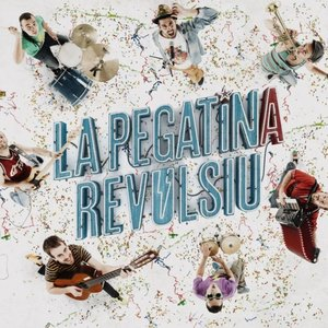Image for 'Revulsiu'
