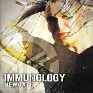 Image for 'NEWGATE'