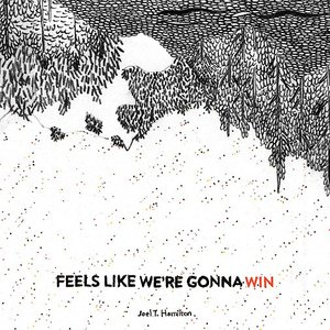 Image for 'Feels Like We're Gonna Win'