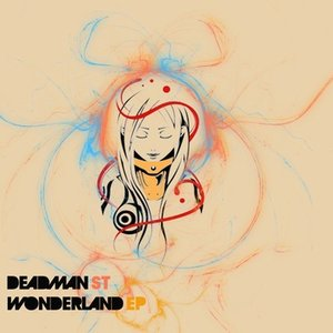 Image for 'Deadman Wonderland EP'