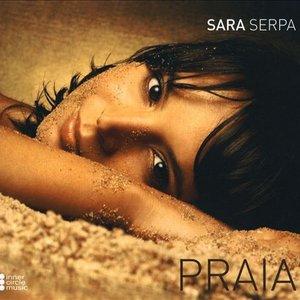 Image for 'Sara Serpa'
