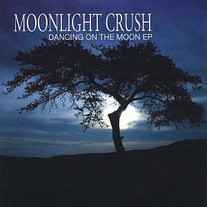 Image for 'Dancing On The Moon EP'