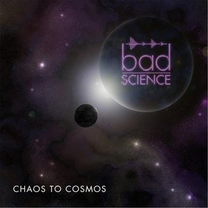 Image for 'Chaos to Cosmos'