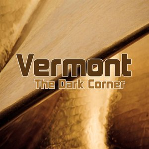 Image for 'The Dark Corner'