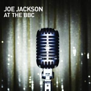 Image for 'Live At The BBC'