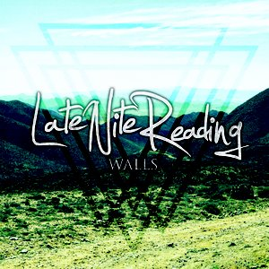 Image for 'Walls - EP'