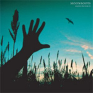 Image for 'Moonboots'