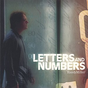 Image for 'Letters and Numbers'