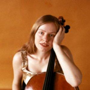 Image pour 'Jacqueline du Pré/Stephen Kovacevich'