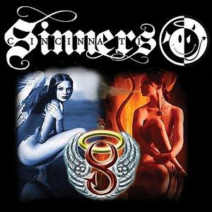 Image for 'Cincinnati Sinners 6Pak'
