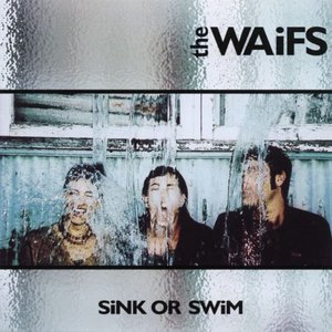 Image for 'Sink or Swim'