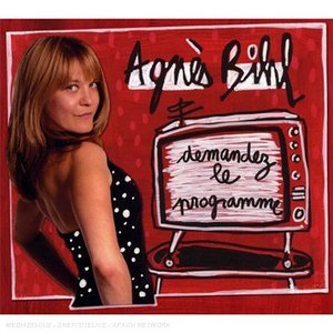 Image for 'Demandez Le Programme'