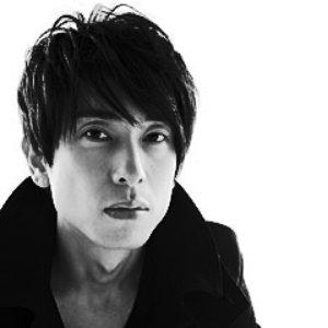 Image for 'DJ Kawasaki'