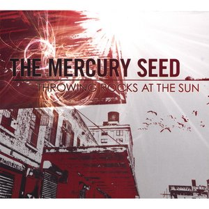 Image for 'The Mercury Seed'