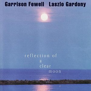 Image for 'Reflection of a Clear Moon'