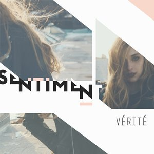 Image for 'Sentiment EP'
