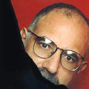 Imagem de 'Leo Maslíah'