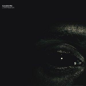 Image pour 'L Synthesis'