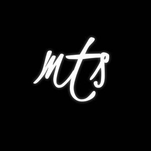 Image for 'mts'