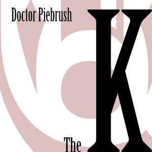Image for 'The K'