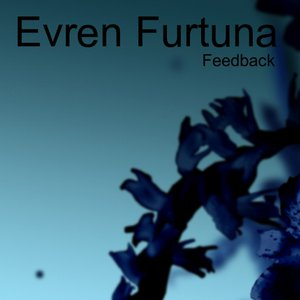 Image for 'Feedback'