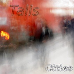 Image for 'Cities'