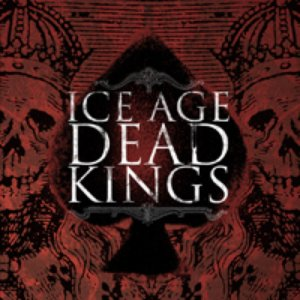 Image for 'Dead Kings'