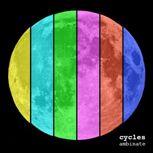 Image for 'Cycles EP'